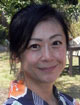 Kanako Koizumi, PCC Cooks instructor