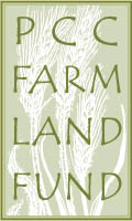 PCC Farmland Fund logo