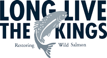 Long Live the Kings! logo