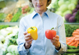 Questions about Mexican organics? | PCC Community Markets