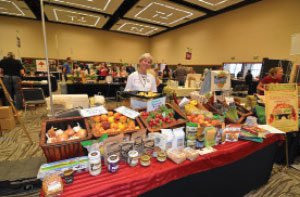 lynnwood celebration of food