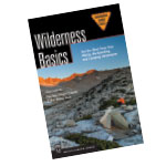 wilderness basics