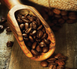 Organic coffee with a conscience at PCC | PCC Natural Markets