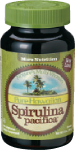 Nutrex Hawaii Spirulina Pacifica