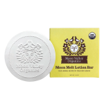 moon valley lotion bar