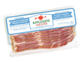 Applegate Low-sodium Sunday Bacon