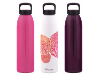 water bottles for mom