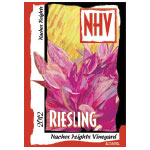 Naches Riesling