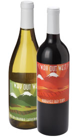 way out west wines