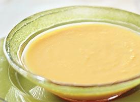 Soup Kitchen Issaquah