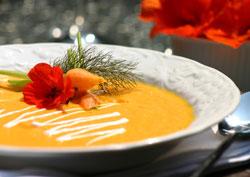 Thai Food Redmond Ridge