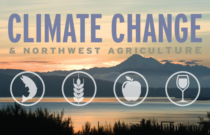 climate change nw cover