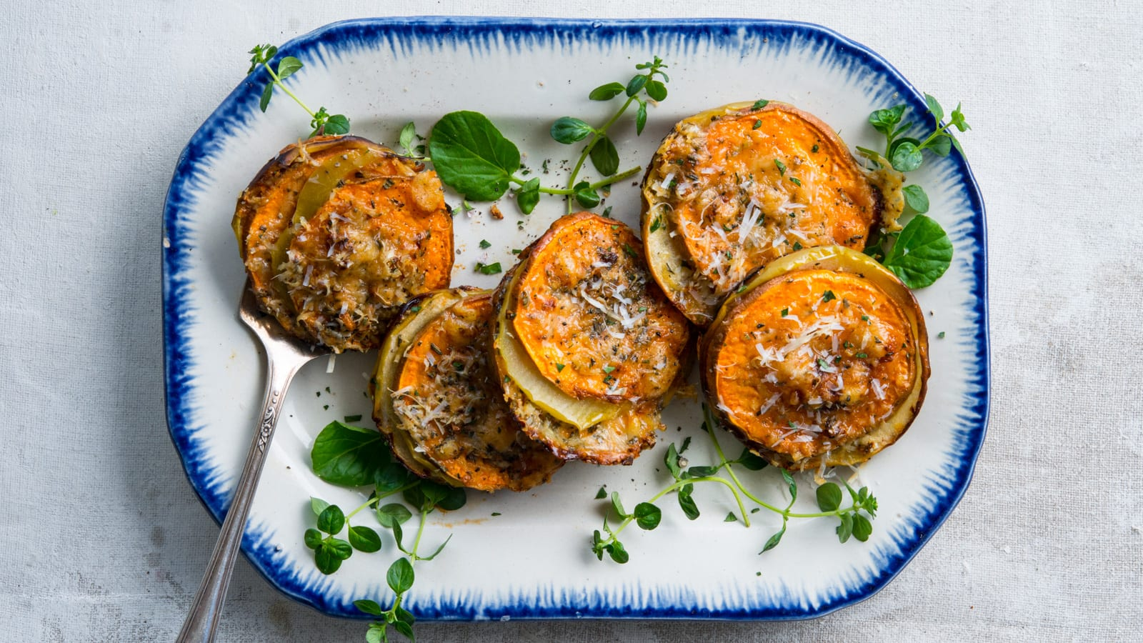 recipe: moroccan salad recipes easy [17]