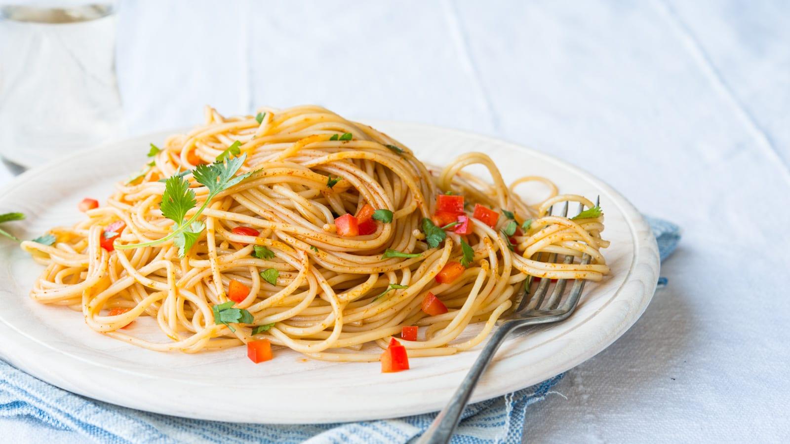 Cafe Di Napoli Sauce Recipe