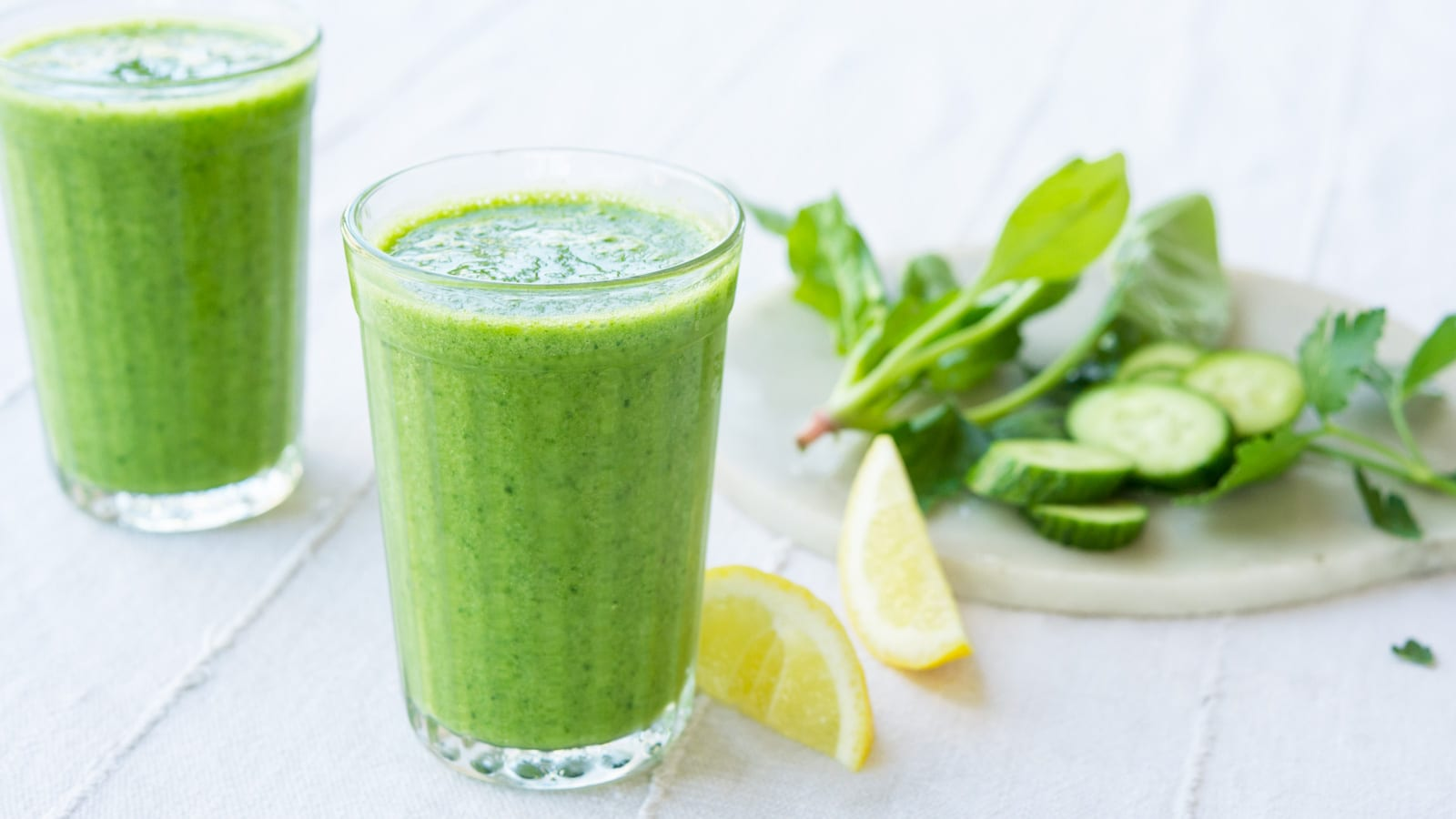 Image result for Green Dream Smoothie