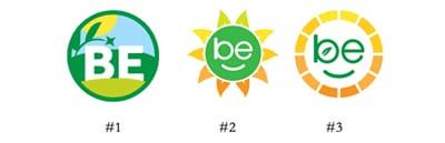 Bioengineered symbol for labels