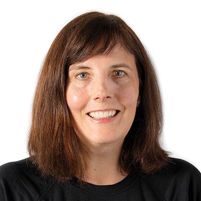 Angela Owen