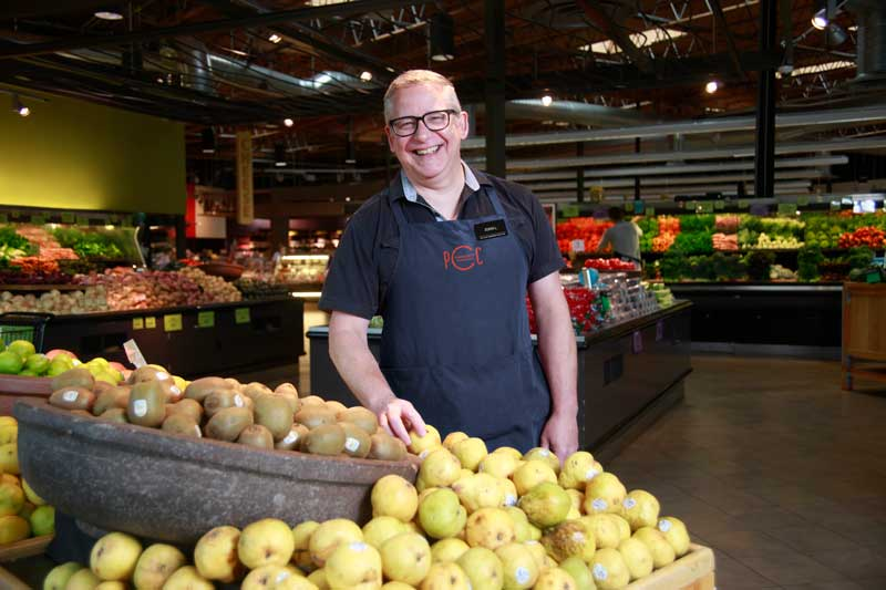 Bothell | PCC Community Markets